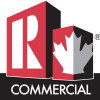 CCC_Commercial-logo-RED_regmark-1031px